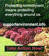 supportenvironment.info